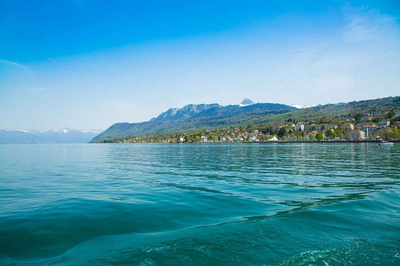 AlpAddict spécialiste Lacs et Alpese