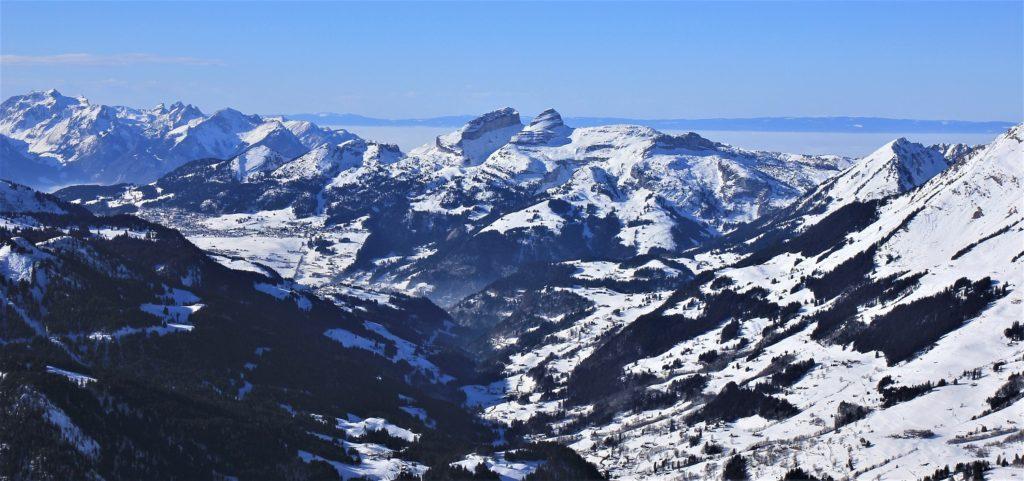 AlpAddict dans le Vaud