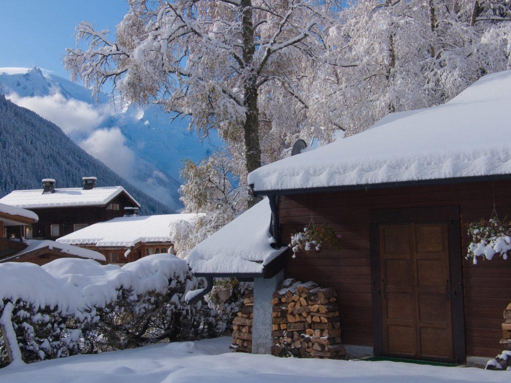 AlpAddict conseille ses dix villages préférés