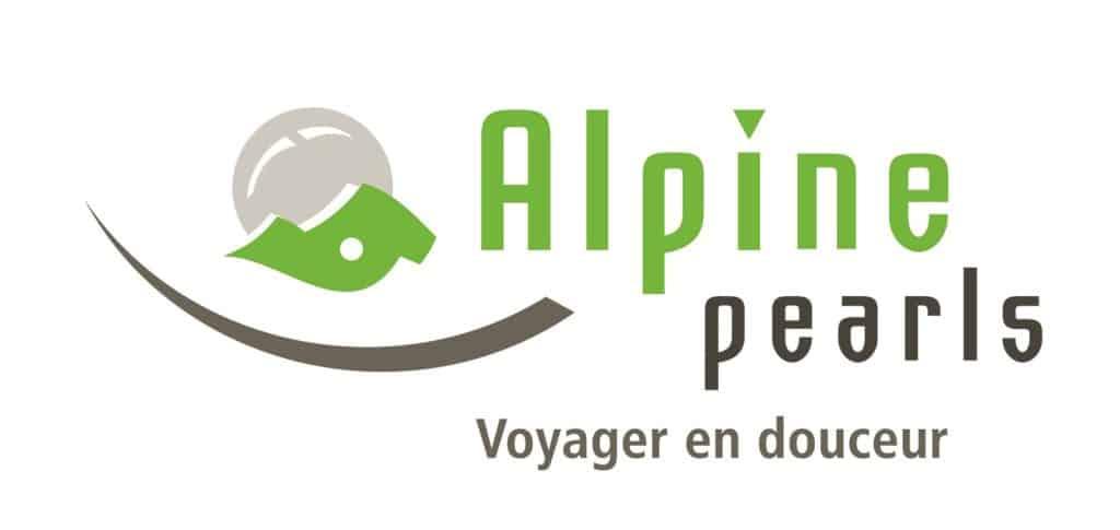 Alpine Pearls partenaire de AlpAddict